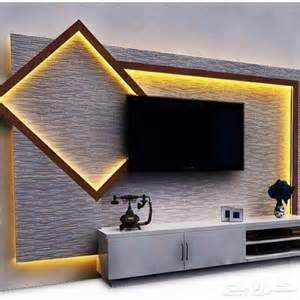 wall unit ideas best 25 tv unit decor ideas on tv walls tv