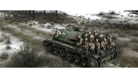 achtung panzer kharkov 1943 strategiespiel angek 252 ndigt - Echten Panzer Kaufen