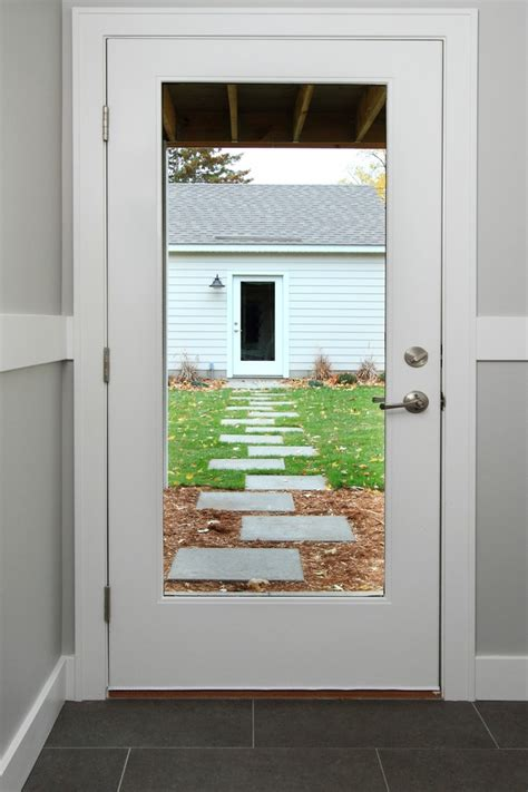 Exterior Door Ideas Breathtaking Therma Tru Entry Doors Prices Decorating Ideas Gallery In Entry Traditional Design