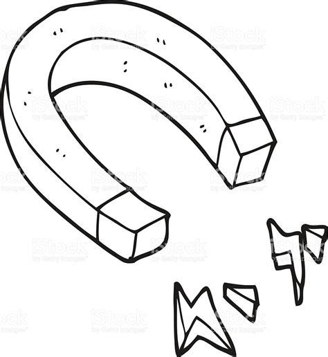 dibujo de iman para colorear y pintar 205 man preto e branco urso arte vetorial de stock e mais