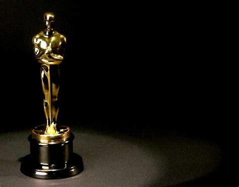 film premio oscar premios oscar el taburete