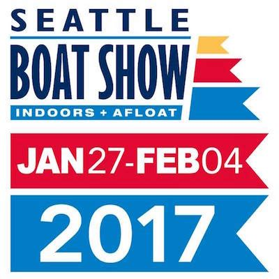 boat show tickets seattle boat show tickets mantus marine