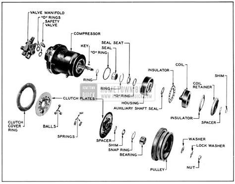 volvo v70 air conditioning wiring diagram volvo wiring