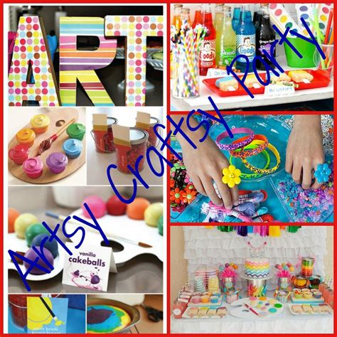 party themes in march 6 march kids birthday party ideas savvy nana
