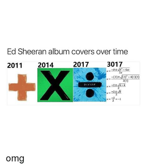 ed sheeran album download search covers memes on sizzle