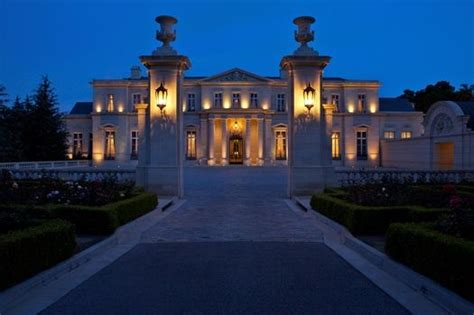 luxury homes beverly hills beverly hills luxury real estate beverly hills mansions