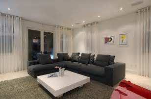 modern drapery ideas sheer curtains ideas pictures design inspiration