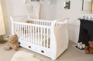 Toddler Beds Sale Uk Cot Bed Safety The Dangers On Your Baby S Cot Bed