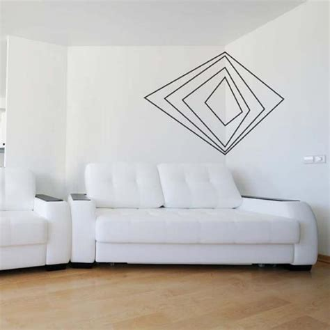 modern wall deco 22 trends in decorating empty walls modern wall