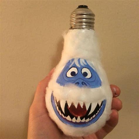 billedresultat  light bulb snowman lightbulb projects