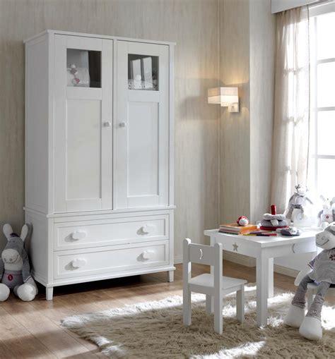 armario venus de amelia aran bebeinfantil habitacion  muebles  muebles peymar