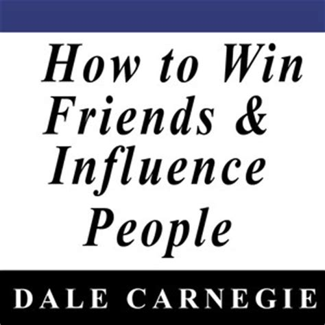 how to win friends influence books the top audiobooks on spotify and deezer
