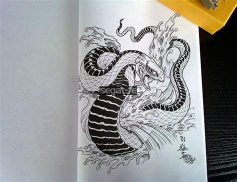 japanese tattoo art book the gallery for gt dove tattoo sketch
