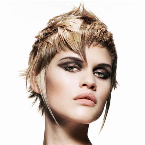 strihy pro kratke vlasy kratke vlasy strihy kr 225 tk 233 250 česy kter 233 byste