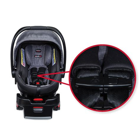 britax bob car seat manual b safe 35 chest clip 6 2017