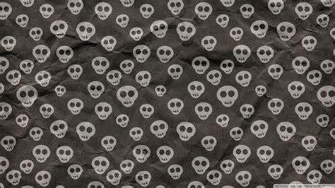 skull desktop wallpaper tumblr cute skull backgrounds wallpaper cave