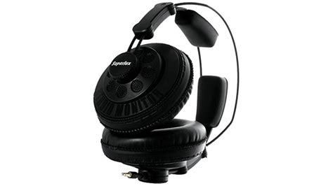 best cheap headphones at best buy best cheap headphones 2017 the best budget headphones and
