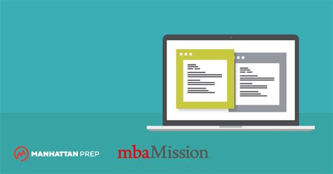 Freelance Site For Mba by Gre Strategies And News Manhattan Prep