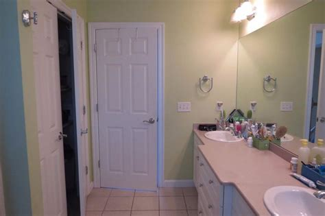 cheap bathroom mirror ideas 1000 ideas about cheap bathrooms on pinterest discount