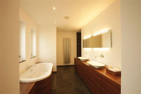 bad massivholz badezimmer sanieren und renovieren schreinerei kleinert