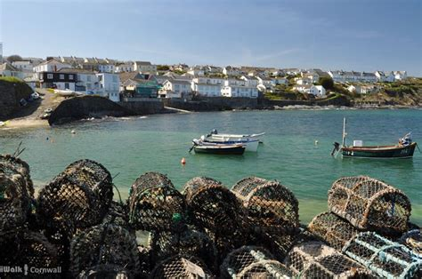 cheap boats cornwall 332 best mousehole cornwall images on pinterest