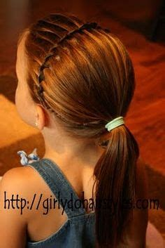 hairstyles to keep hair from tangling how to keep long hair from tangling at night tangled and