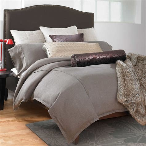 earthy comforter wildcat territory bedding earth collection
