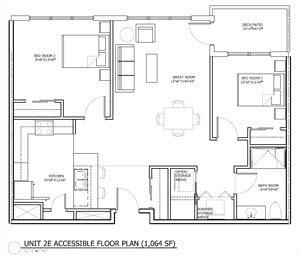 wheelchair accessible bathroom floor plans home ideas 187 accessible bathroom floor plans