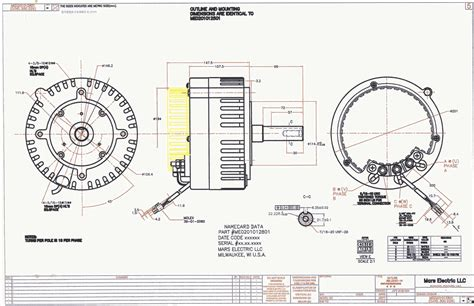 wiring diagram also nordyne furnace in addition wiring get free image about wiring diagram
