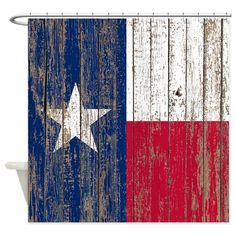 1000 ideas about country shower curtains on