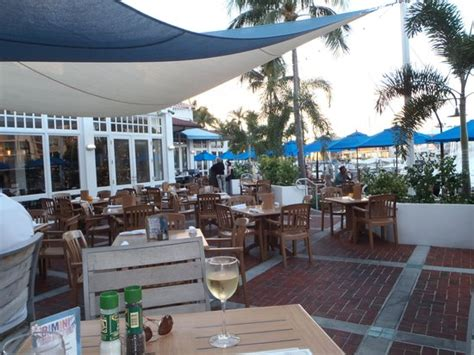 bimini boat house outdoor view picture of bimini boatyard bar grill fort lauderdale tripadvisor
