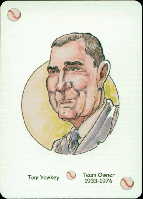 tom yawkey patriarch of the boston sox books tom yawkey gallery