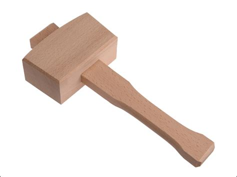 woodworkers mallet my project buy woodworking mallet