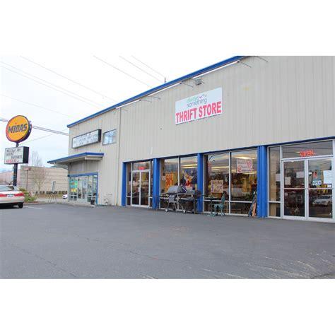 Furniture Stores Everett Wa by Always Something Thriftstore In Everett Wa 425 374 2