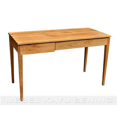 desain meja panjang meja belajar anak desain minimalis kbma 004