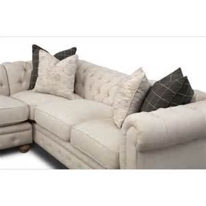 French Country Sofa Slipcovers Sectional Sofas Beige Sectional And Living Room Seating