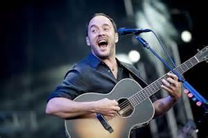 Dave Matthews Band Dave Matthews Band Announces 2013 Summer Tour