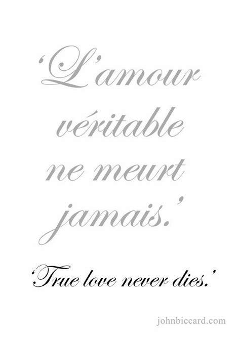tattoo expression quotes best 25 french tattoo quotes ideas on pinterest french