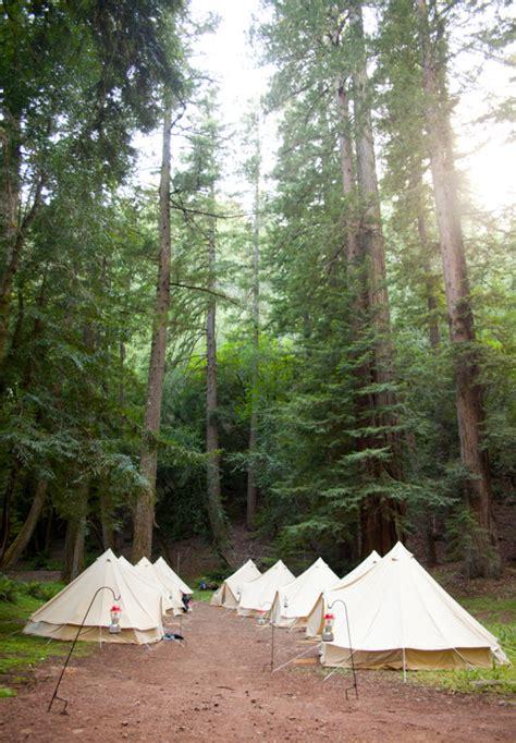 wedding northern california 2 northern california gling wedding csite wedding