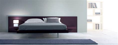 arredamenti camere da letto moderne camere da letto moderne arredamenti su misura mobili