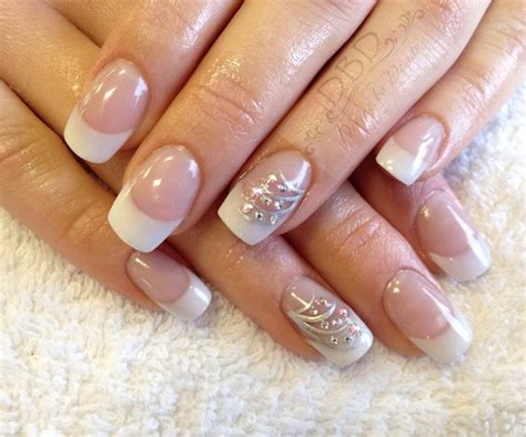 nail extensions chester dbd by design cnd nail - Nail Extensions