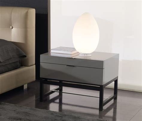 36 Wide Nightstand Images For Minotti Harvey Nightstand For Between Master