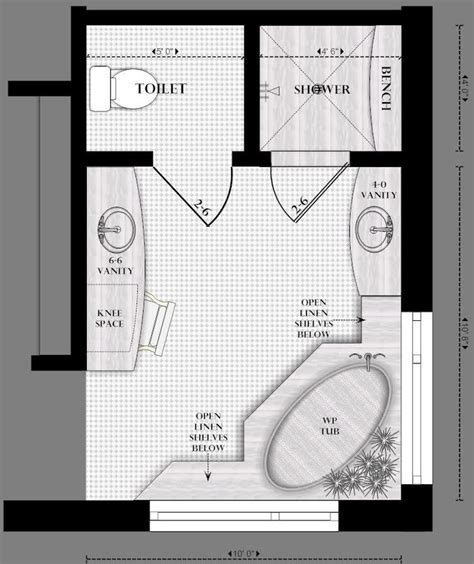 bathroom layout design best 25 bathroom layout ideas on bathroom