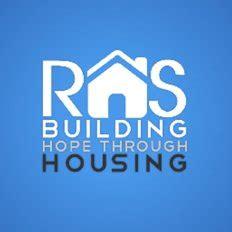 rapid home solutions  architect magazine