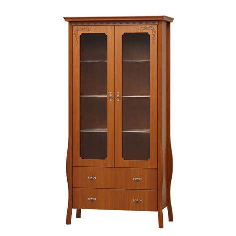 ebay kleinanzeigen wohnung düsseldorf vitrinenschrank buche bestseller shop f 252 r m 246 bel und