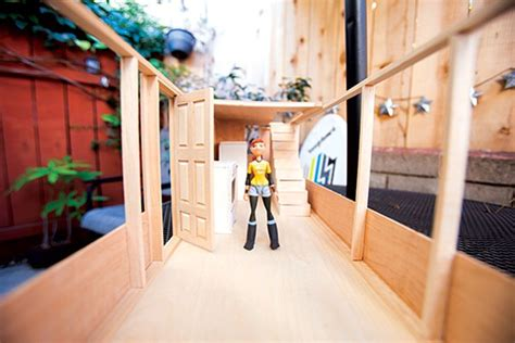 Kitchen Small Ideas by The Wishful World Of Tiny Houses San Diego Reader