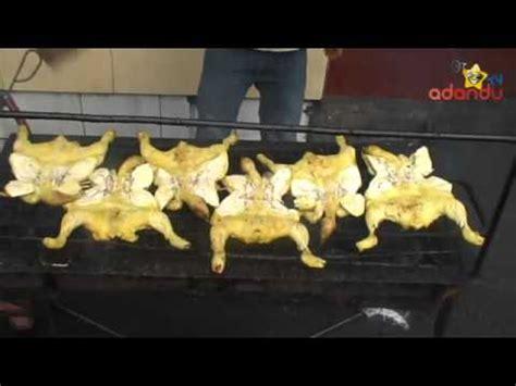 Harga Mesin Penetas Telur Ayam Di Malaysia mesin ayam panggang mini doovi