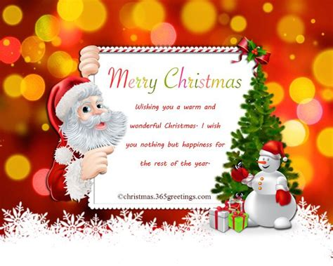 business christmas messages   merry christmas message christmas messages merry