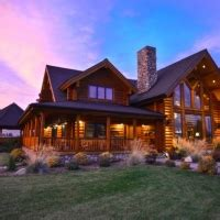 vacation homes rentals in western montana glacier national park vacation homes rentals in western montana glacier