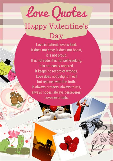 valentines day quotes s day quotes quotes quotes we
